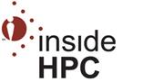InsideHPC